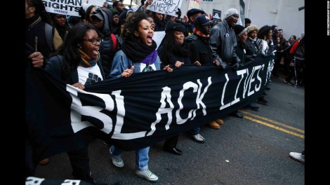 151223132052-06-black-lives-matter-super-169