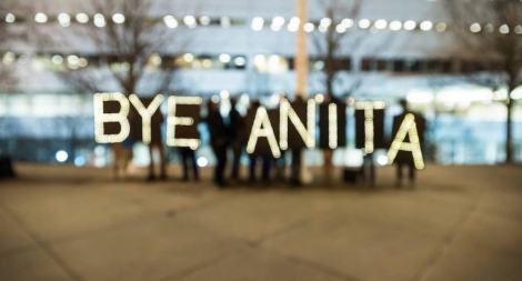 Bye-Anita1
