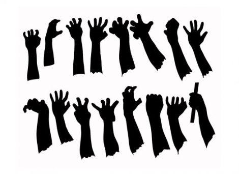 hands_black-o