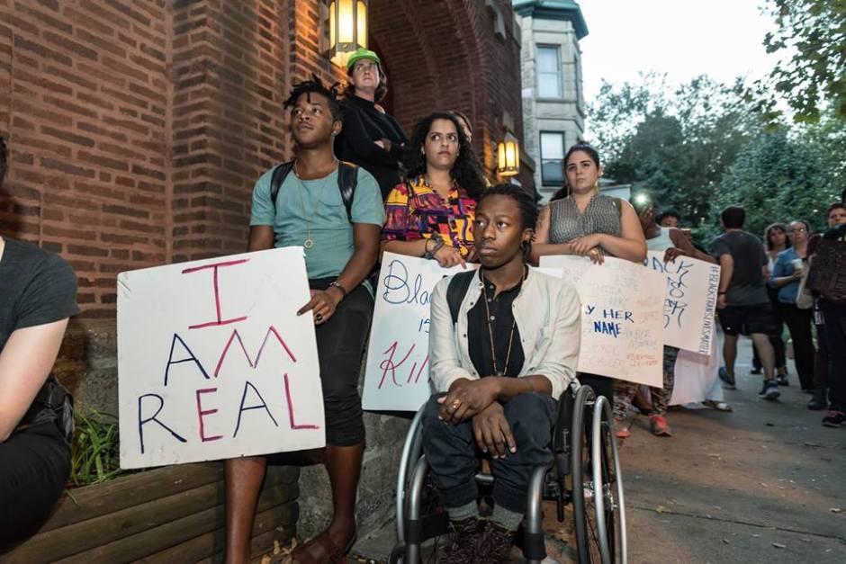 racial identity struggles among multiracial families