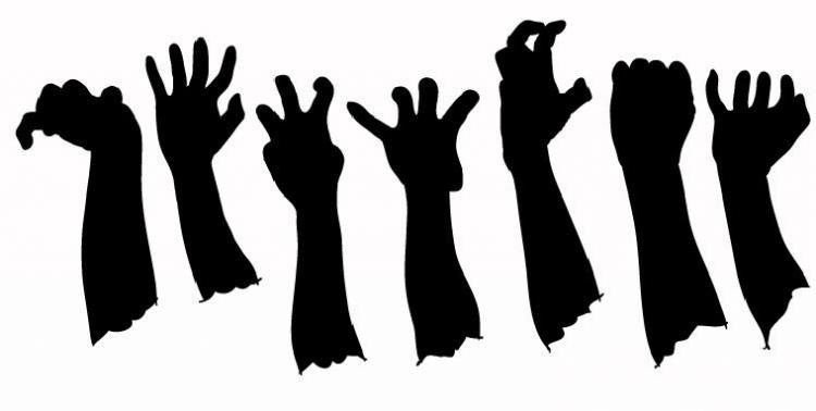 hands_black-o1-e1471400743287-1